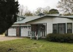 Foreclosed Home en EDEN ST, Pascagoula, MS - 39581