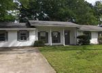 Foreclosed Home in GREENBRIAR ST, Jackson, MS - 39211