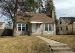 Foreclosed Home in CHICAGO AVE, Minneapolis, MN - 55417