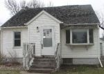 Foreclosed Home en E BARCK AVE, Luverne, MN - 56156
