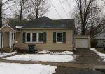 Foreclosed Home en W FRANKLIN ST, Otsego, MI - 49078
