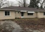 Foreclosed Home en RIVER RD, East China, MI - 48054