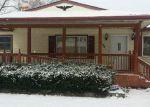 Foreclosed Home en SUE ANN LN, Flint, MI - 48507