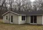 Foreclosed Home en N QUARTERLINE RD, Muskegon, MI - 49442
