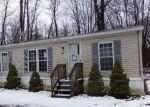 Foreclosed Home en FOREST TRL, Leroy, MI - 49655