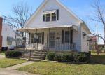 Foreclosed Home en GRATIOT AVE, Flint, MI - 48503