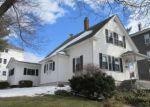Ejecuciones Hipotecarias en Worcester, MA, 01607, Identificación: F4128968