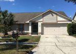 Foreclosed Home en BLUE SAGE CT, Brandon, FL - 33511