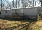 Foreclosed Home en SNYDER LN, Chestertown, MD - 21620