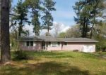 Foreclosed Homes in Baton Rouge, LA, 70815, ID: F4128994
