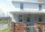 Foreclosed Home en 5TH ST, Pineville, KY - 40977