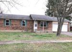 Foreclosed Home en FOX RIDGE RD, Radcliff, KY - 40160