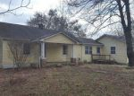 Foreclosed Home en CHERRY LN, Crestwood, KY - 40014