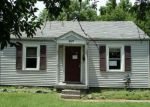 Foreclosed Home in GLENDALE AVE, Louisville, KY - 40215