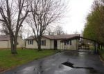 Foreclosed Home en HOOVER ST, Paducah, KY - 42003