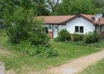 Foreclosed Home en KIDWELL RD, Butler, KY - 41006