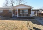 Foreclosed Home en N COLORADO ST, Wichita, KS - 67212