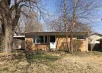 Foreclosed Home en E CLOVERDALE ST, Wichita, KS - 67219