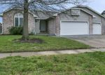 Foreclosed Home en E BLAKE ST, Wichita, KS - 67207