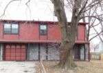 Foreclosed Home en W 79TH ST, Overland Park, KS - 66214