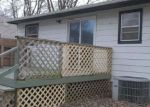 Foreclosed Home in E 12TH ST N, Newton, IA - 50208
