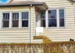 Foreclosed Home in CLARENCE AVE, Berwyn, IL - 60402