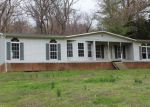Foreclosed Home en MAIN ST, Valmeyer, IL - 62295