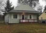 Foreclosed Home en BELTEBERG RD, Loves Park, IL - 61111