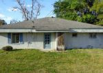 Foreclosed Home en STUDSTILL ST, Lakeland, GA - 31635