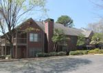 Foreclosed Home en ABINGDON WAY, Atlanta, GA - 30328
