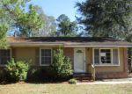 Foreclosed Home in JAMESTOWN DR, Valdosta, GA - 31601