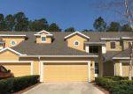 Foreclosed Home en MAHOGANY AVE, Jacksonville, FL - 32258
