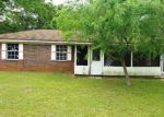 Foreclosed Home en W AVENIDA DE GOLF, Milton, FL - 32571