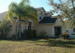 Foreclosed Home en DUNSTABLE DR, Land O Lakes, FL - 34638