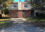 Foreclosed Home in TRIPLET CT, Casselberry, FL - 32707