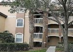 Foreclosed Home en FAIRWAY ISLAND DR, Orlando, FL - 32837