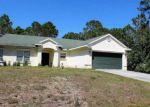 Foreclosed Home en GIDDINGS ST SW, Palm Bay, FL - 32908