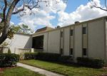 Foreclosed Home en S SEMORAN BLVD, Orlando, FL - 32822