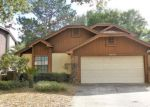 Foreclosed Home en EXETER CT, Orlando, FL - 32812