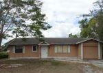 Foreclosed Home en HEMINGWAY DR, Deltona, FL - 32725