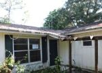 Foreclosed Home in SUNSET BLVD, West Palm Beach, FL - 33411