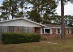 Foreclosed Home en W 4TH ST, Lynn Haven, FL - 32444