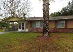 Foreclosed Home en LAKE CT, Ocala, FL - 34472
