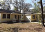 Foreclosed Home en NORTHWOOD RD, Crawfordville, FL - 32327