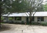 Foreclosed Home en BAILEY HILL RD, Dade City, FL - 33525