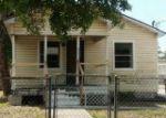 Foreclosed Home en WEBSTER ST, Tampa, FL - 33610