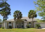 Foreclosed Home in VERMONT AVE, Lynn Haven, FL - 32444