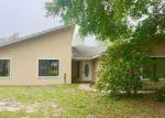 Foreclosed Home en SANDOLLAR DR, Panama City, FL - 32408