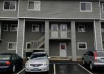 Foreclosed Home en MAIN ST, West Haven, CT - 06516