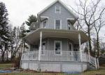 Foreclosed Home en ANN ST, Meriden, CT - 06450